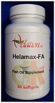 Helamax FA